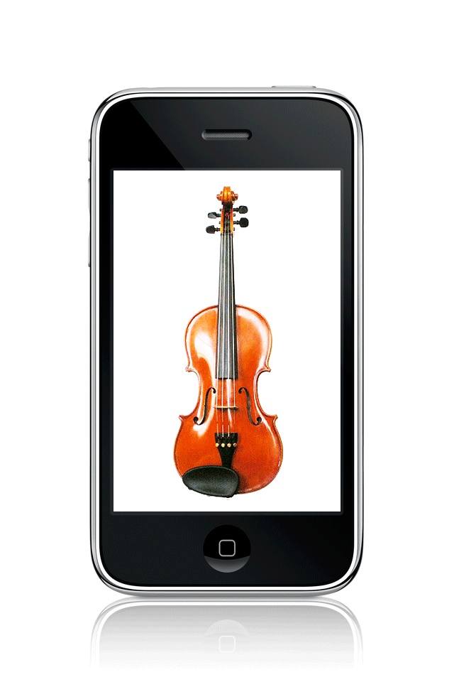tinyviolin_iphone_portrait_0708